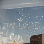 Downtown Knoxville Wedding- The Standard