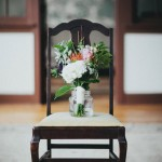 Knoxville wedding flowers